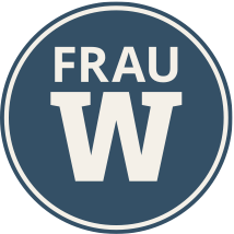 cropped-logo_frauw.png