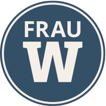 logo_frauw
