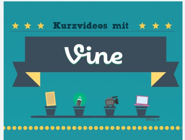 vinescreen