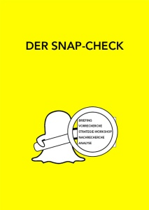 externe_hilfe_bei_snapchat_500_px_breit-6