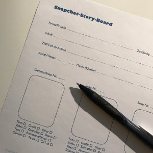 snapboard-leer